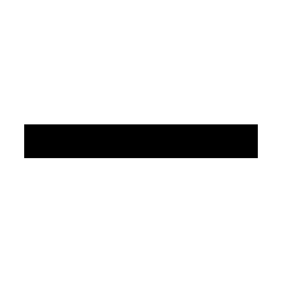 브랜드 로고