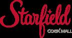 Starfield coexmall 별마당 도서관
