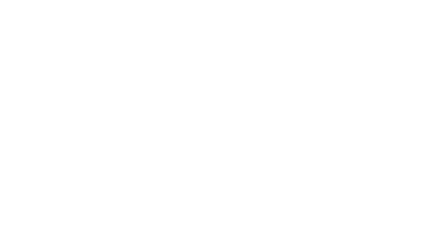 STARFIELD KIDS